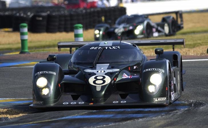 Bentley-Speed-8-Le-Mans-24-Hours-Kristensen-Smith-Capello