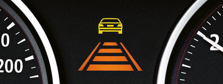 Car-Technologies-Dubai-UAE-002