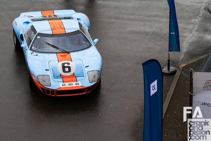 JFC-Duffort-Le-Mans-005