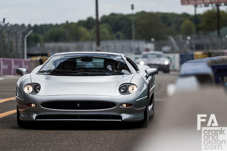 JFC-Duffort-Le-Mans-020