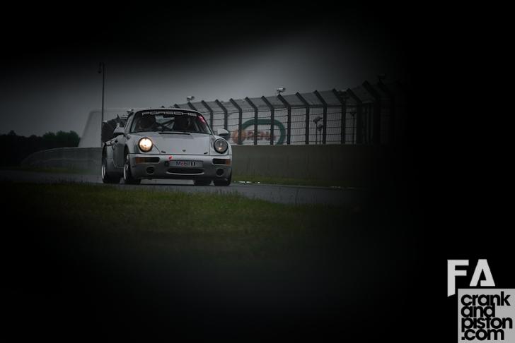 JFC-Duffort-Le-Mans-030