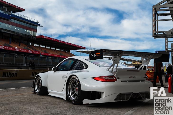 Le-Mans-Bugatti-Circuit-Porsche-Club-Motorsport-032