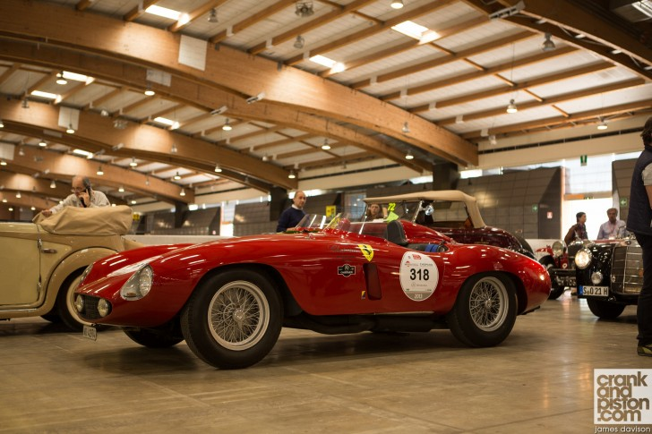 2013-Mille-Miglia-Wallpapers--001