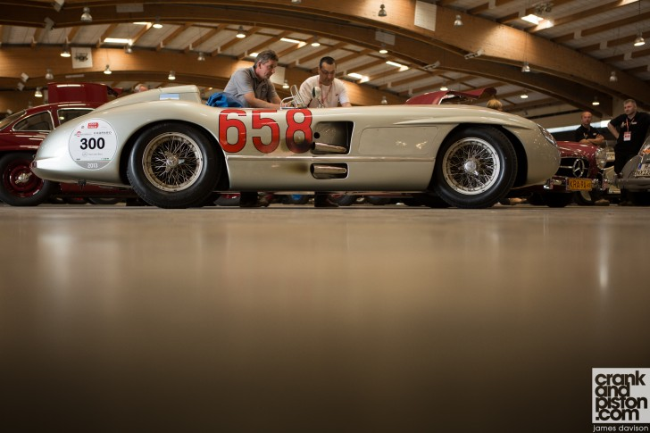 2013-Mille-Miglia-Wallpapers--002