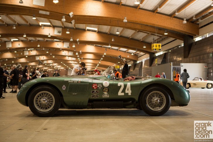 2013-Mille-Miglia-Wallpapers--003