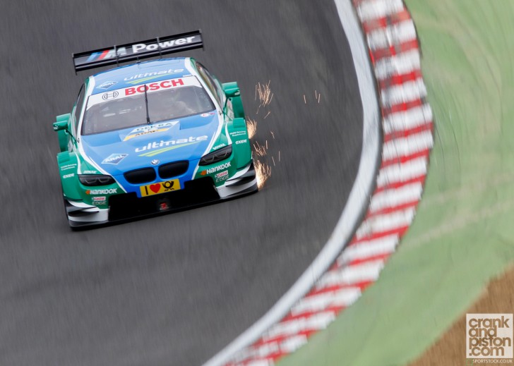 BMW-E92-M3-DTM-Wallpapers-001