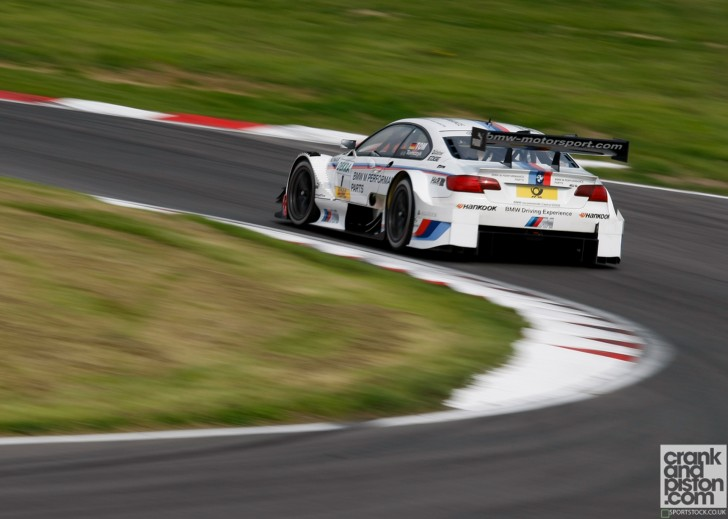 BMW-E92-M3-DTM-Wallpapers-002