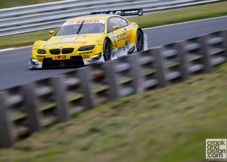 BMW-E92-M3-DTM-Wallpapers-004