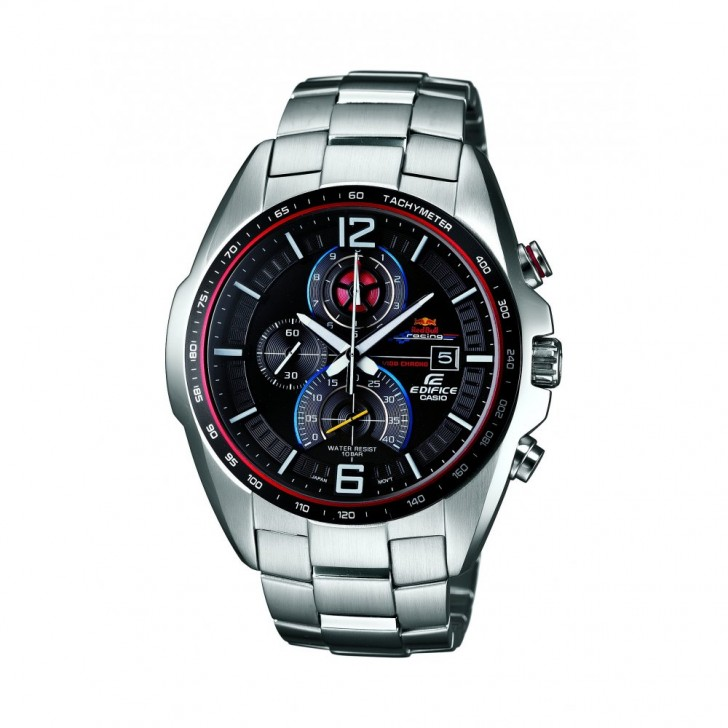 the watches of formula 1. Black Bedroom Furniture Sets. Home Design Ideas