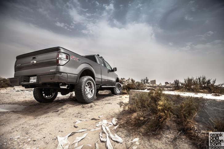 Ford-F-150-Metal-X-Dubai-UAE-Wallpaper-003