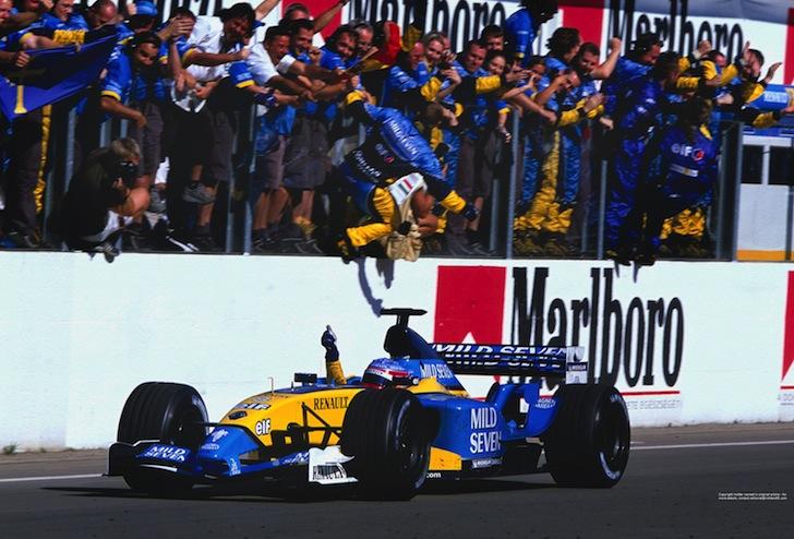 Formula-1-Hungarian-Grand-Prix-2003-Fernando-Alonso-Renault-R23b