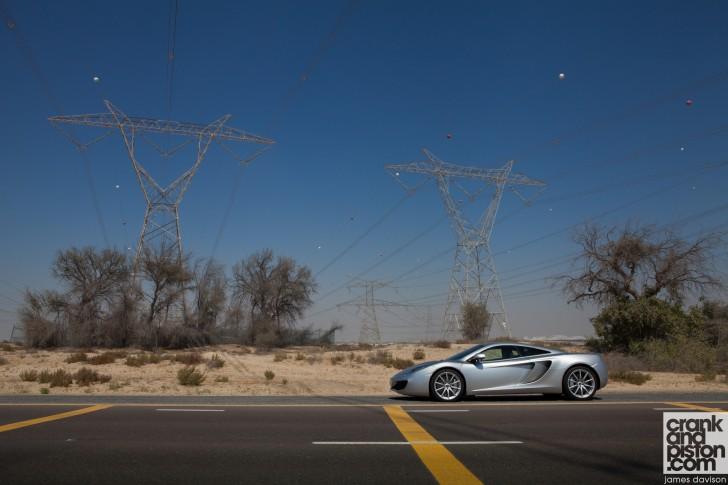 McLaren-MP4-12C-Unchained-Dubai-UAE-Wallpaper--001