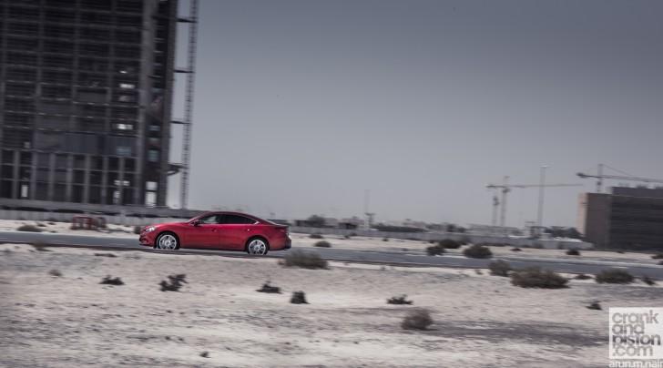 New-Mazda6-Dubai-UAE--001