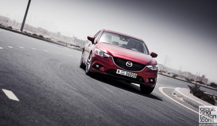 New-Mazda6-Dubai-UAE--002