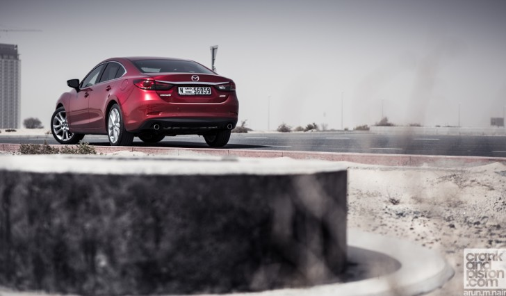New-Mazda6-Dubai-UAE--003