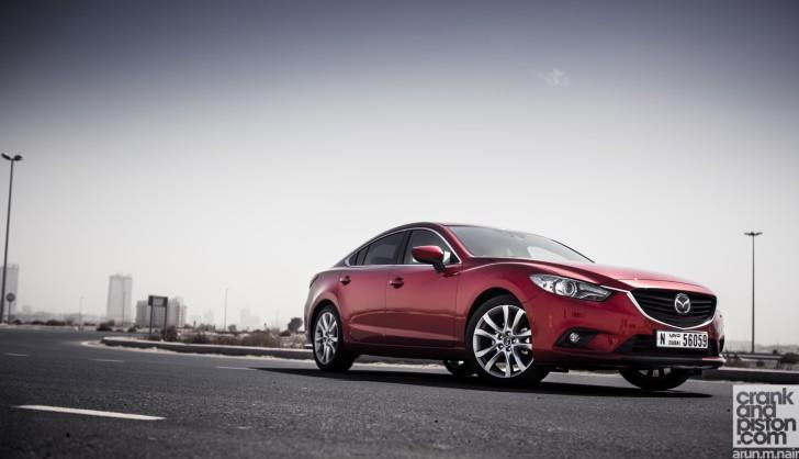 New-Mazda6-Dubai-UAE--004