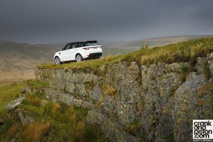 New Range Rover Sport-14