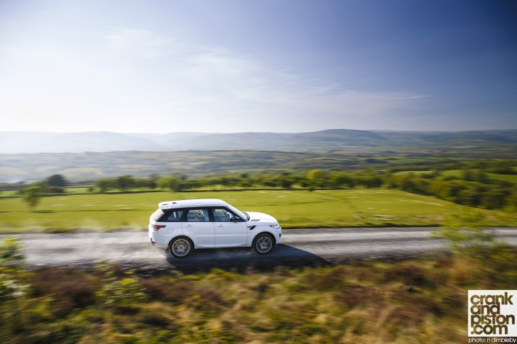 New Range Rover Sport-22