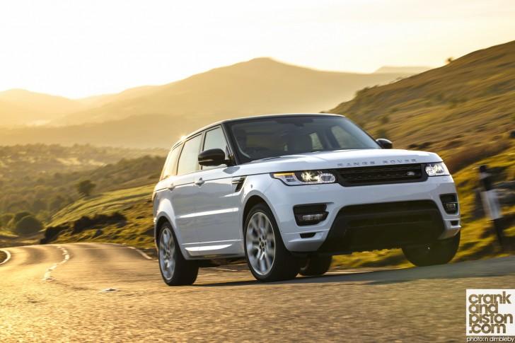 New Range Rover Sport-3