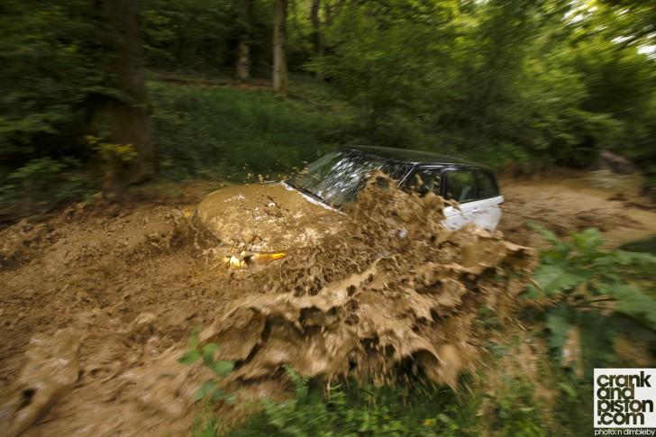 New Range Rover Sport-34