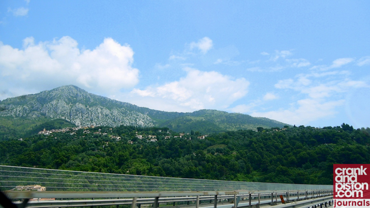 Our-Long-Drive-Home-Italy-Slovenia-05