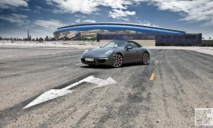Porsche-Carrera-S-Cabriolet-Wallpaper-003