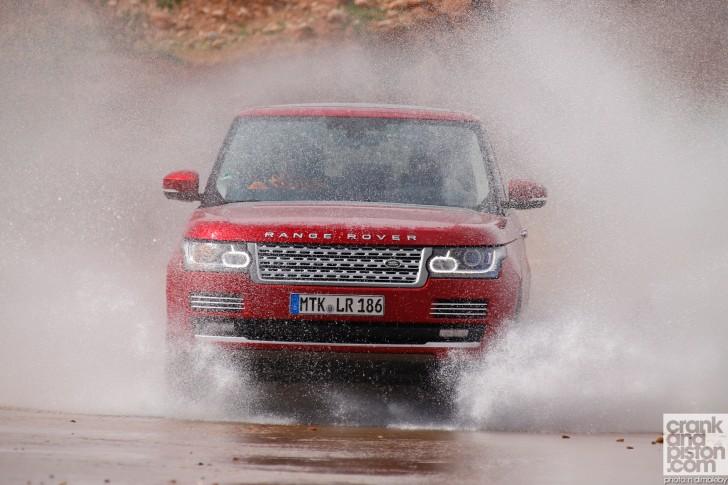 Range-Rover-Launch-Morocco-Wallpaper-001
