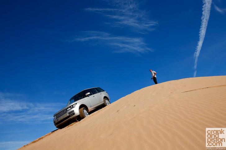 Range-Rover-Launch-Morocco-Wallpaper-003