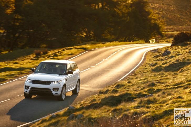 Range-Rover-Sport-UK-Wallpaper-001