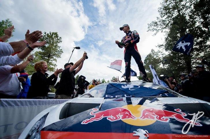 Sebastien-Loeb-Pikes-Peak-International-Hill-Climb-Record-Peugeot-208-T16