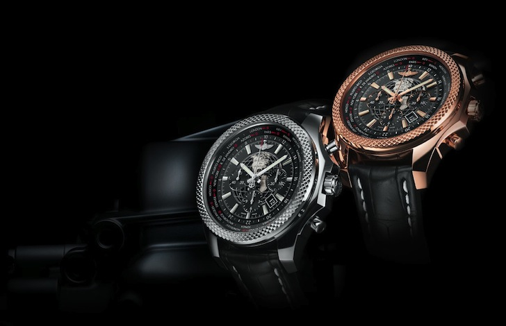 Breitling-for-Bentley-B05-Unitime-Watch-Le-Mans-Blancpain-Endurance-Series