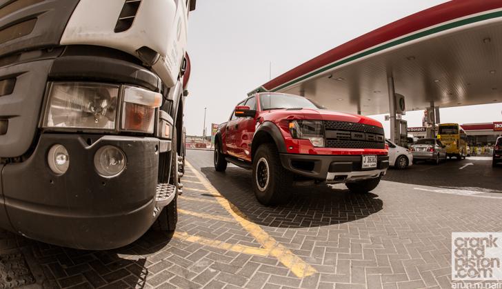 Ford-F-150-SVT-Raptor-Dubai-UAE--1