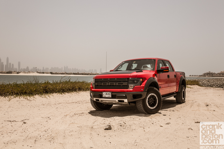 Ford-F-150-SVT-Raptor-Dubai-UAE--31