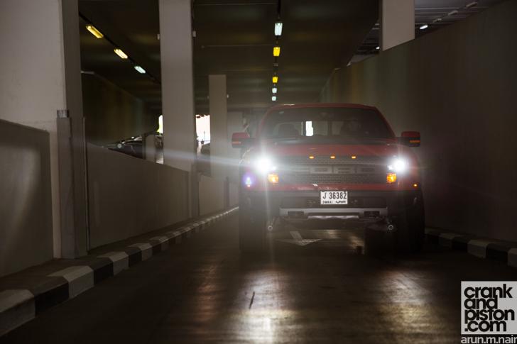 Ford-F-150-SVT-Raptor-Dubai-UAE--7