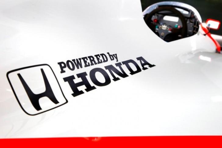 Formula-1-F1-Honda-Grand-Prix-Racing-V6