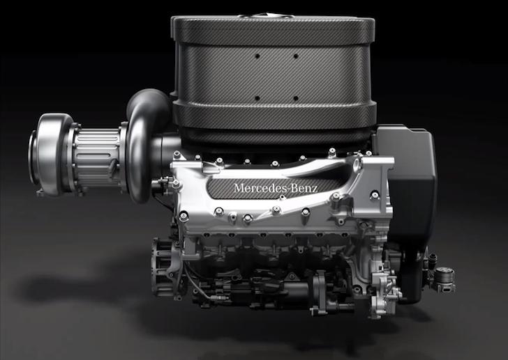 Formula-1-F1-Mercedes-AMG-Petronas-V6-Grand-Prix