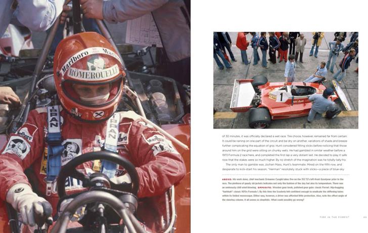 Hunt-vs-Lauda-Book-Paul-Fearnley-03
