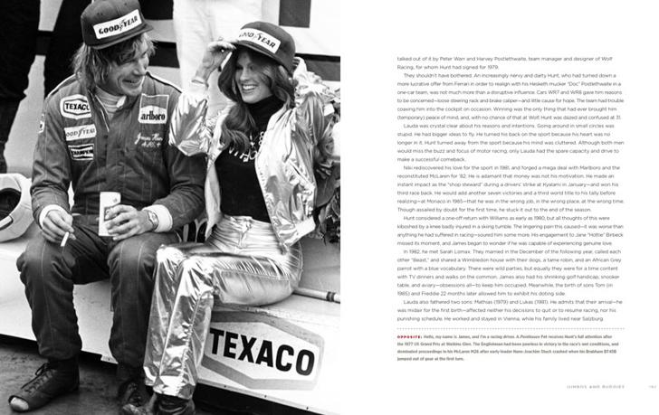 Hunt-vs-Lauda-Book-Paul-Fearnley-04