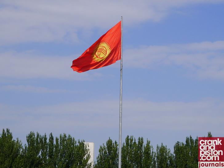 Our-Long-Drive-Home-Almaty-Bishkek-Kyrgystan-09