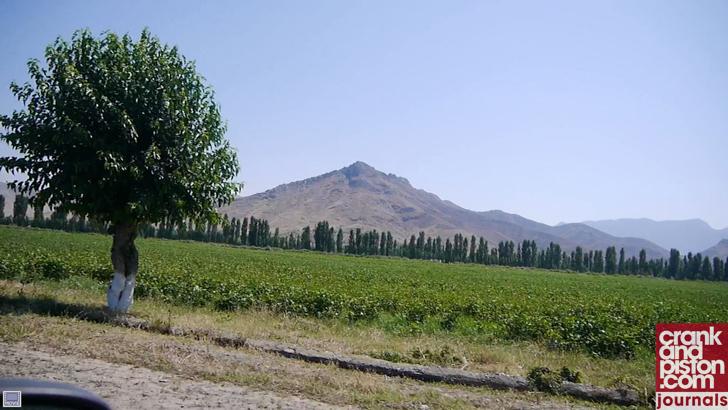 Our-Long-Drive-Home-Almaty-Bishkek-Kyrgystan-12