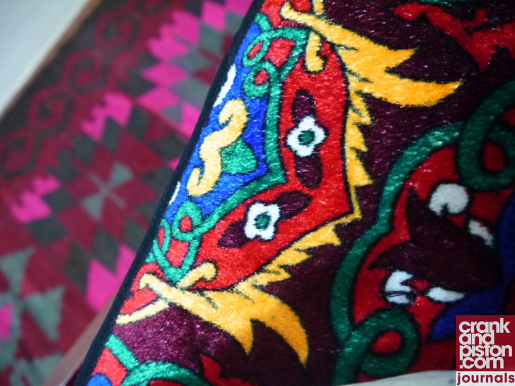 Our-Long-Drive-Home-Samarkand-Uzbekmountains-09