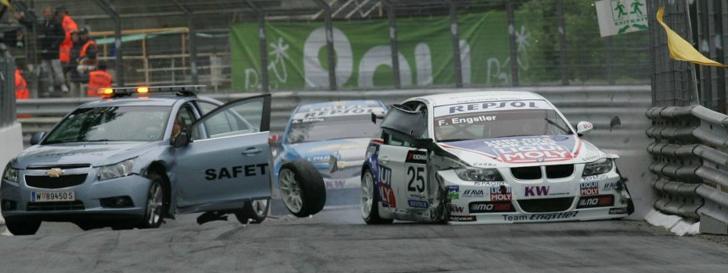 Weird-Side-of-Motorsport-7