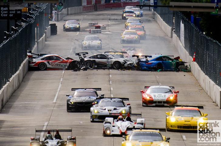 American-Le-Mans-Series-Baltimore-Crash-Camden-Thrasher-01