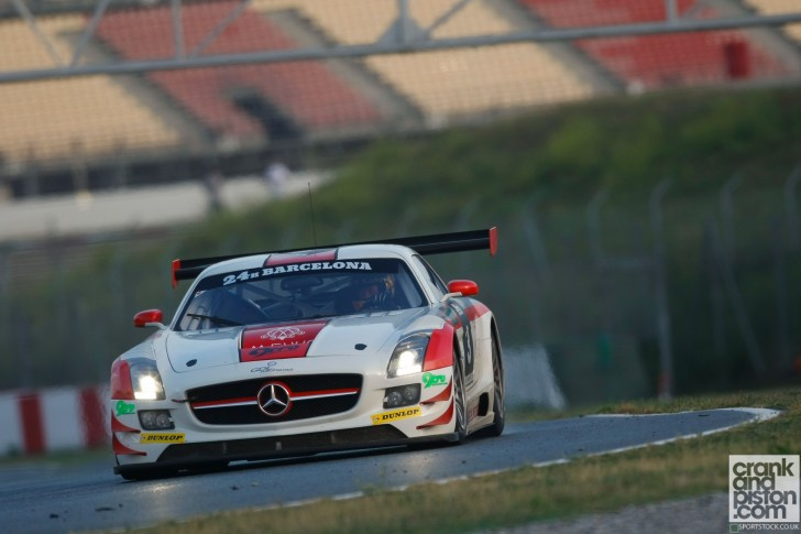 Barcelona-24-Hours-24HSERIES-crankandpiston-sportstock-wallpapers-01