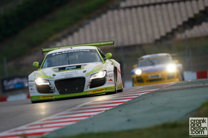 Barcelona-24-Hours-24HSERIES-crankandpiston-sportstock-wallpapers-02