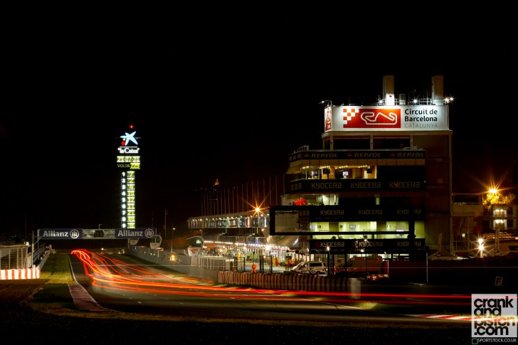 Barcelona-24-Hours-24HSERIES-crankandpiston-sportstock-wallpapers-03