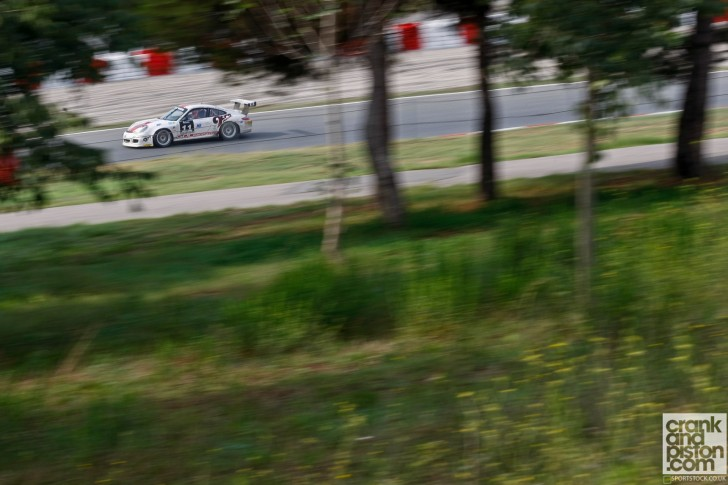 Barcelona-24-Hours-24HSERIES-crankandpiston-sportstock-wallpapers-04