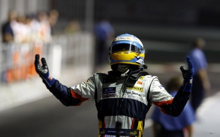 Crashgate-Renault-Fernando-Alonso-Nelson-Piquet-Jr-Singapore-Grand-Prix-2008