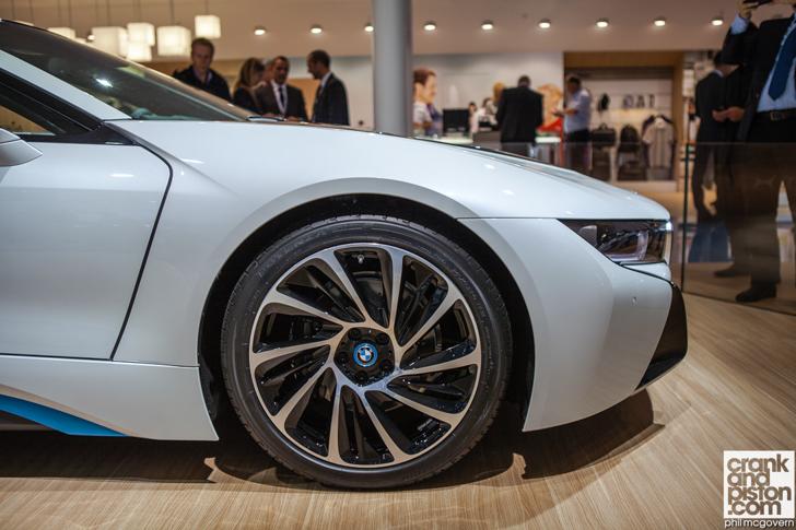 Frankfurt-Motor-Show-2013-BMW-24