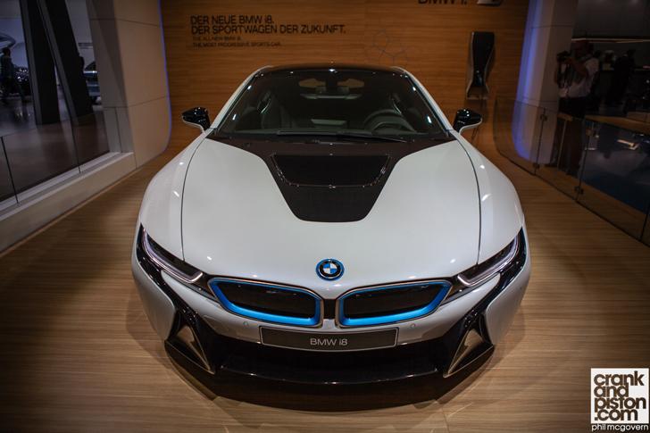 Frankfurt-Motor-Show-2013-BMW-25